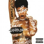Buy Unapologetic (Deluxe Edition)