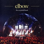 Buy Live At Jodrell Bank CD1