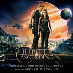 Buy Jupiter Ascending CD2