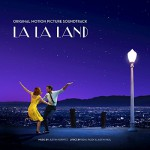 Buy La La Land OST