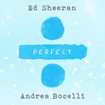 Buy Perfect Symphony (With Andrea Bocelli) (CDS)