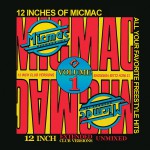 Buy 12 Inches Of Micmac Volume 1 Unmixed Extended Club Versions CD2