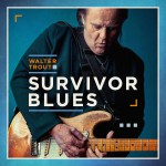 Buy Survivor Blues