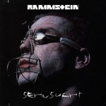 Buy Sehnsucht (Limited Edition)