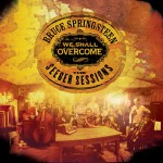 Buy We Shall Overcome: The Seeger Sessions (American Land Edition)