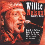 Buy Country Willie