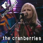 Buy MTV Unplugged