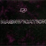 Buy Magnification
