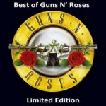 Buy Best Of Guns N' Roses (Limited Edition)