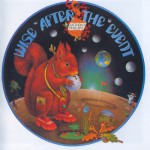 Buy Wise After The Event (Remastered 2007) CD1