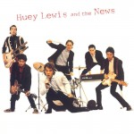 Buy Huey Lewis & The News (Remastered)