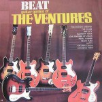 Buy Beat Guitar Genius