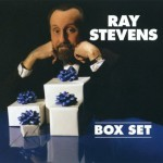 Buy Box Set CD3