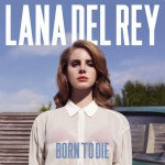Buy Born To Die (Deluxe Edition)