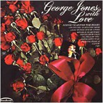 Buy George Jones With Love (Vinyl)