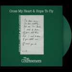 Buy Cross My Heart & Hope To Fly (CDS)