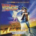 Buy Back To The Future (Special Edition) CD1
