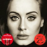 Buy 25 (Target Exclusive Deluxe Edition)