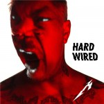 Buy Hardwired (CDS)