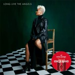 Buy Long Live The Angels (Target Exclusive Deluxe Edition)