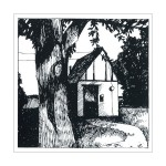 Buy Cottage Songs (Vinyl)