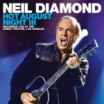 Buy Hot August Night III CD1