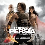 Buy Prince Of Persia: The Sands Of Time