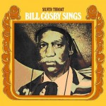 Buy Bill Cosby Sings / Silver Throat (Vinyl)