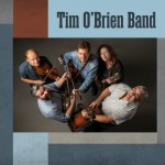 Buy Tim O'brien Band