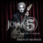 Buy Season Of The Witch (& The Creatures)