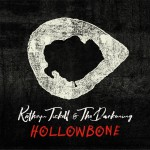 Buy Hollowbone