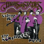 Buy Highs In The Mid-Sixties Vol. 16 (Vinyl)