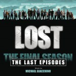 Buy Lost - The Last Episodes CD2