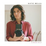 Purchase Katie Melua Album No. 8