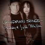 Buy Lockdown Songs