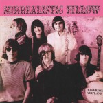 Buy Surrealistic Pillow