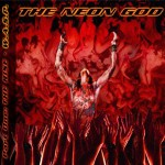 Buy The Neon God Part I: The Rise