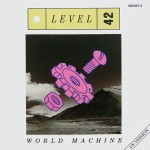 Buy World Machine
