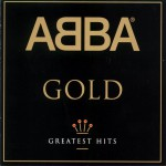 Buy Gold: Greatest Hits (Special Edition)