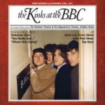 Buy At the BBC: Radio & TV Sessions and Concerts 1964-1994 CD4