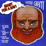 Buy Giant For A Day (2005 35Th Anniversary Edition Drt)