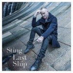 Buy The Last Ship (Super Deluxe Edition) CD2