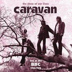 Buy The Show Of Our Lives - Bbc 1968-75 CD1