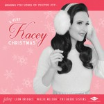 Buy A Very Kacey Christmas