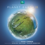 Buy Planet Earth Ii (Original Television Soundtrack) CD1