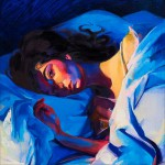 Purchase Lorde Green Light (CDS)