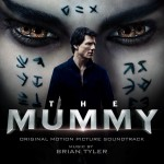 Buy The Mummy (Original Motion Picture Soundtrack) (Deluxe Edition)