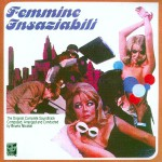 Buy Femmine Insaziabili (Reissued 1999)