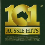 Buy 101 Aussie Hits CD5