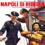 Buy Napoli Si Ribella OST (Reissued 2010)